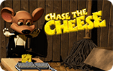 игровой автомат Преследуй Сыр
