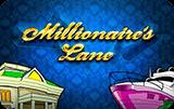 игровые автоматы Путь Миллионера