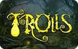 игровые слоты Trolls