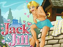 Автомат Рифмующиеся Барабаны – Джек И Джилл