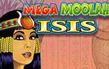Играть на деньги в слот Мега Деньги Изиды
